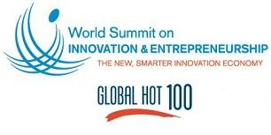 Global Hot 100