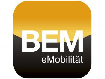 The BEM